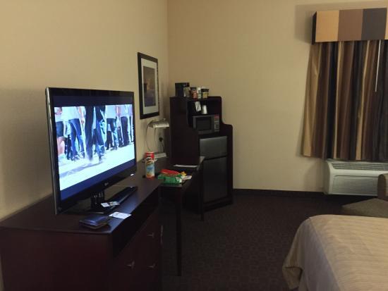 Quality Inn & Suites Peoria: photo0.jpg