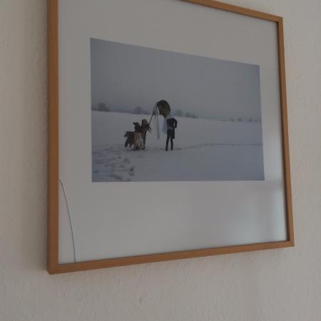 Hotel Marsil: Kunst