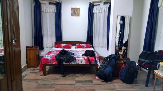 Earle Holiday Home Shillong Meghalaya Guesthouse Reviews P Os Tripadvisor