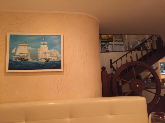 Ristorante Mare Azzuro: photo1.jpg