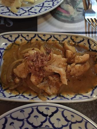 Siam thai restaurant picture of siam thai restaurant for At siam thai cuisine