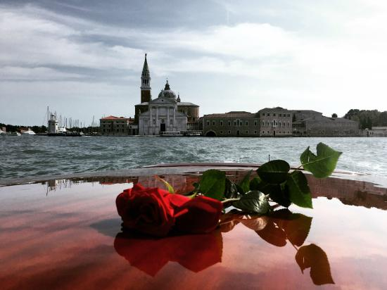 Top Venice - Day Tours
