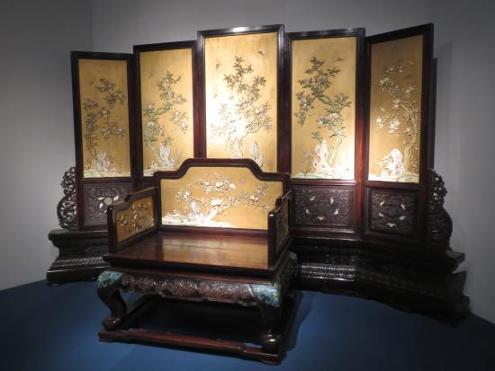 Picture of Shanghai Museum (Shanghai Bowuguan), Shanghai - TripAdvisor
