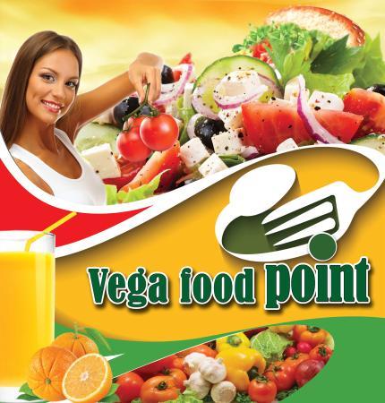 Vega Food Point
