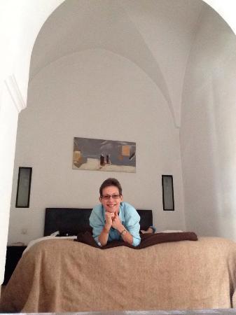 Riad Djebel: photo0.jpg