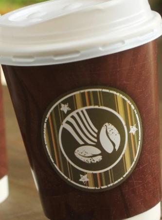 Coffee Stile