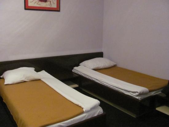 Inex Krajina Hotel