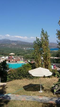 Kalo Chorio, Griekenland: 20150825_112814_large.jpg