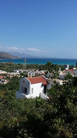 Kalo Chorio, Griekenland: 20150825_100555_large.jpg