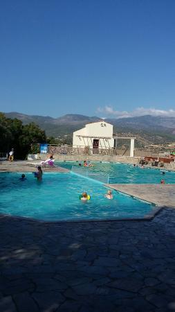 Kalo Chorio, Griekenland: 20150825_100053_large.jpg