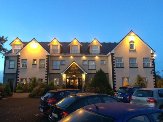 Meadow Court Hotel: photo0.jpg