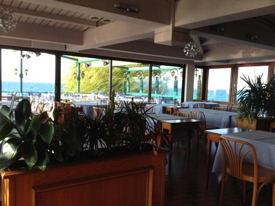 floor room with balcony picture of hotel restaurant du port yvoire tripadvisor