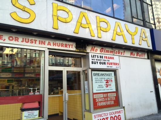 Gray's Papaya: photo1.jpg