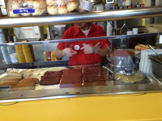 Gray's Papaya: photo2.jpg