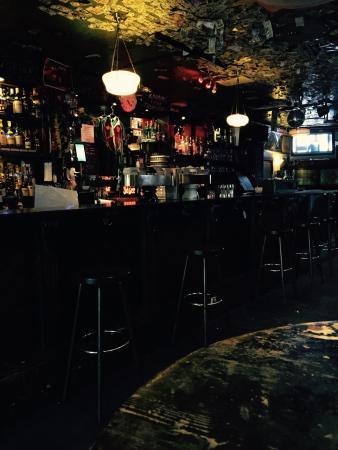 O'Dwyers's Irish Pub