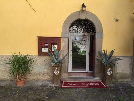 Dimora Casa Eugenia: photo0.jpg