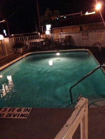 Sun Life Beach Hotel Updated 2018 Prices Reviews Englewood Fl Tripadvisor