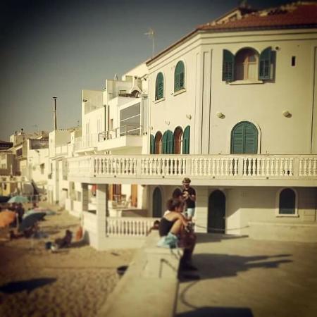 Punta Secca, Italia: FB_IMG_1447019272464_large.jpg