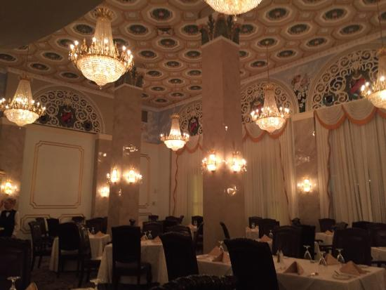 Floridan Palace Hotel: photo9.jpg