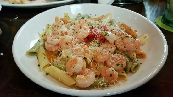 olive garden jacksonville 9465 atlantic blvd menu prices restaurant reviews tripadvisor - Olive Garden Jacksonville Fl