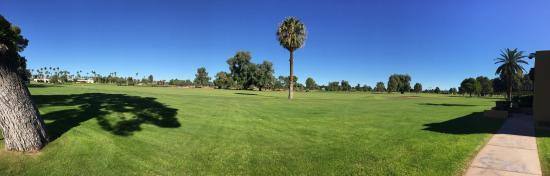 Litchfield Park, Αριζόνα: photo8.jpg