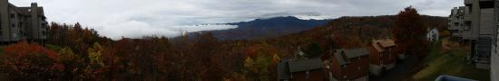 The Summit of Gatlinburg: 20151107_102733_large.jpg