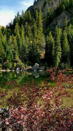 Marble, Colorado: 2015-10-02 10_large.jpg