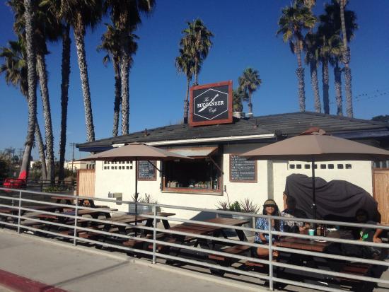 Breakfast Restaurants In Oceanside
