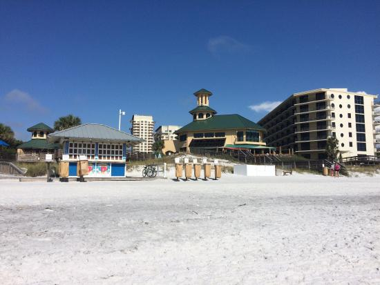 Sandestin Golf and Beach Resort: photo5.jpg