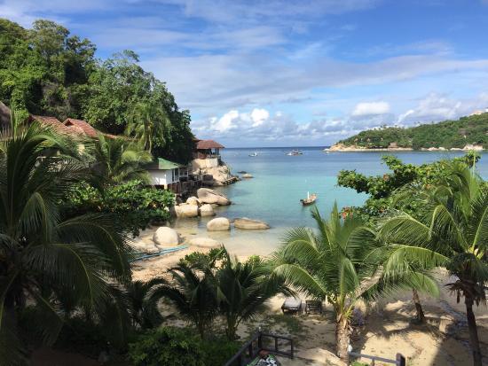 Taatoh Resort & Freedom Beach Resort: photo2.jpg