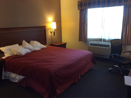 Quality Inn Wickenburg: photo1.jpg