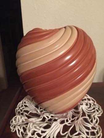 Jemez Mountain Pottery
