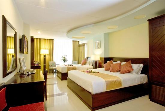 Photo of Lien An Sai Gon Hotel Ho Chi Minh City