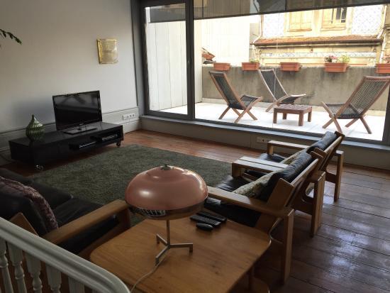 Almada Guesthouse: photo1.jpg
