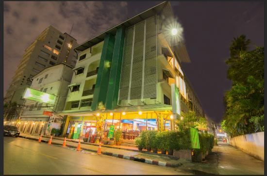 Photo of Woraburi Sukhumvit Hotel and Resort Bangkok