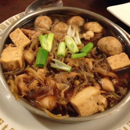 Azuma Anese Cuisine Cupertino Menu Prices Restaurant Reviews Tripadvisor