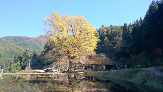Kingen-ji Temple