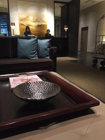 Loden Hotel: photo0.jpg