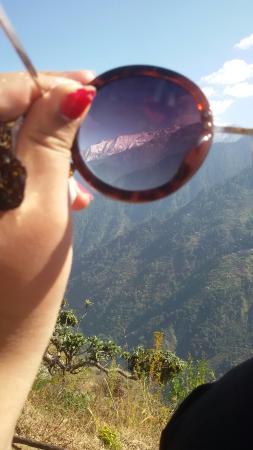 Tirthan Valley: 20151106_110646_large.jpg