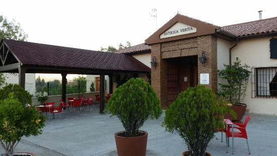Teba, Spanien: 20151109_081940_large.jpg