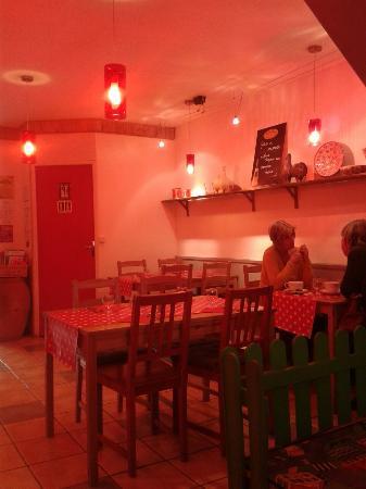 Esperaza, فرنسا: 20151105_141453_large.jpg