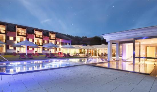 Photo of Landromantik Wellness Hotel Oswald Kaikenried