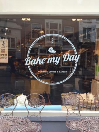 bake-my-day.jpg