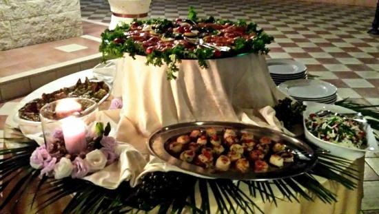 Best Western Hotel Ara Solis  Taranto  Puglia   Prezzi