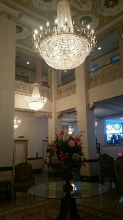 Floridan Palace Hotel: IMG-20151105-WA0020_large.jpg