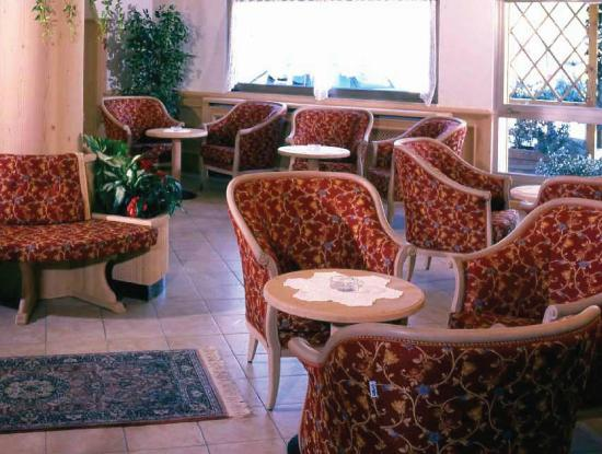 Hotel Pian Castello: www.hotelpiancastello.com #hotel #piancastello #andalo