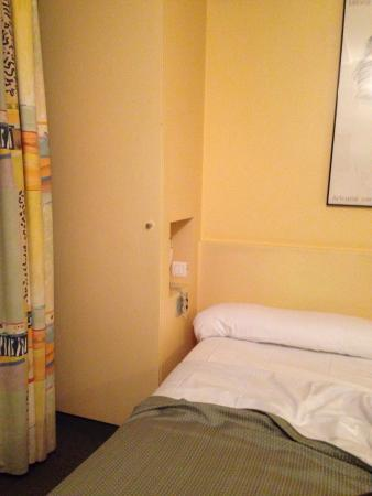 Hotel Des Canettes: photo0.jpg