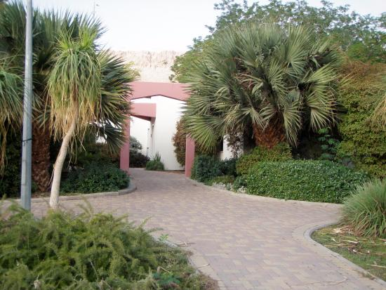 Kalia Guest House