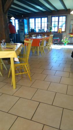 Couddes, Frankreich: DSC_0044_large.jpg