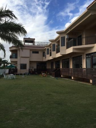Bali Resort Inn Ishigakijima : photo0.jpg